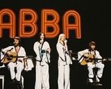 Abba Photo