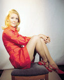 Annette Andre Photo