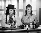 Benny and Joon Photo