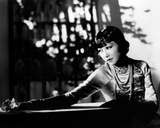 Anna May Wong Photo