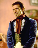 Antonio Banderas - Photo