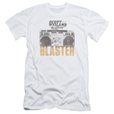 Scott Weiland - Blaster (slim fit) Shirt
