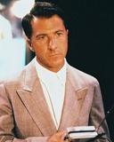 Rain Man Photo