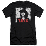 T Rex - The Slider (slim fit) Shirts