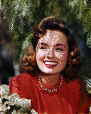Ann Blyth Photo