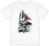 Star Wars The Force Awakens- NEW T-Shirts