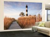 Bodie Island Lighthouse - Duvar Resmi
