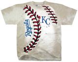 Youth: MLB- Royals Hardball T-Shirts