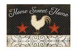 Hjem kjære hjem Posters av Jennifer Pugh