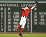 Seattle Mariners v Boston Red Sox Photo by Jim Rogash