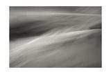 Moved Landscape 6475 Impressão fotográfica por Rica Belna