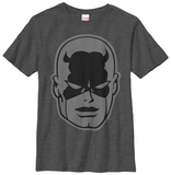 Youth: Daredevil- Classic Shirts