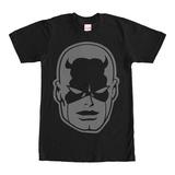 Daredevil- Classic T-shirts