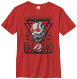 Youth: Ant-Man- Triad Shirt