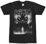 Ant-Man- Tiny T-Shirt