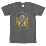 Ant-Man- YellowJacket Shirts