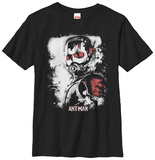 Youth: Ant-Man- Pym Tones Shirt