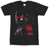 Ant-Man- Those Eyes Shirt