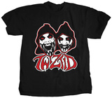 Twiztid- Hoods T-Shirts