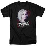 iZombie- Take A Bite T-shirts