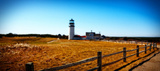 Highland Lighthouse Cape Cod MA Giclee Print by Jobe Waters