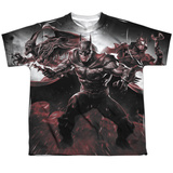 Youth: Infinite Crisis- IC Batman T-Shirt