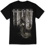 Children of Bodom- Death Wants You T-shirts