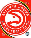 Atlanta Hawks Team Logo Photo