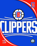 Los Angeles Clippers Team Logo Photo