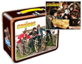 The Goonies Lunch Box Lunch Box