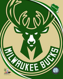 Milwaukee Bucks Team Logo Photo