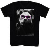 Panda Selfie T-Shirts