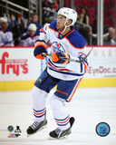 Darnell Nurse 2014-15 Action Photo