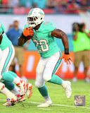 Knowshon Moreno 2014 Action Photo