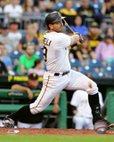 Francisco Cervelli 2015 Action Photo