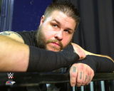 Kevin Owens 2015 Posed Photo