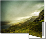 English Countryside Prints by Mark Gemmell