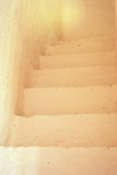Stairs Photographic Print by Den Reader