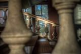 Grand Stairway Photographic Print by Nathan Wright