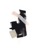 Study 17 Impressão giclée por Jaime Derringer
