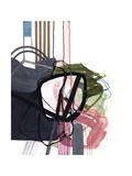 140206 Stampa giclée di Jaime Derringer