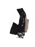 Study 10 Giclee Print by Jaime Derringer