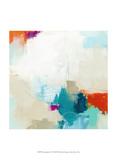 Atmospheric IV Kunst von June Erica Vess