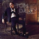 Tom Daley - 2016 Calendar Calendriers
