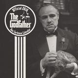 The Godfather - 2016 Calendar Kalendere