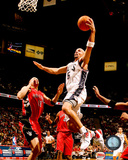 Jason Kidd - '06 / '07 Action Photo