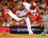 Aroldis Chapman 2015 All-Star Game Photo