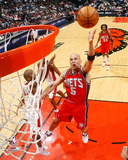 Jason Kidd 2006-07 Action Photo