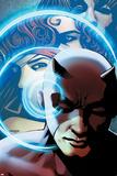 Daredevil No.500: Daredevil Posters by Brian Michael Bendis