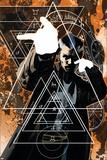 Strange No.1 Cover: Dr. Strange Posters by Tomm Coker